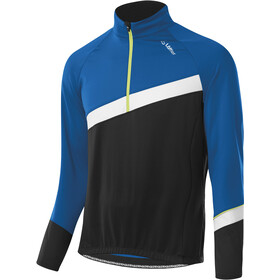 Löffler Pace CF Bike LS Jersey Men orbit